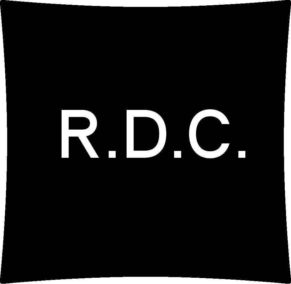 R.D.C. 名古屋のブランディングカンパニー