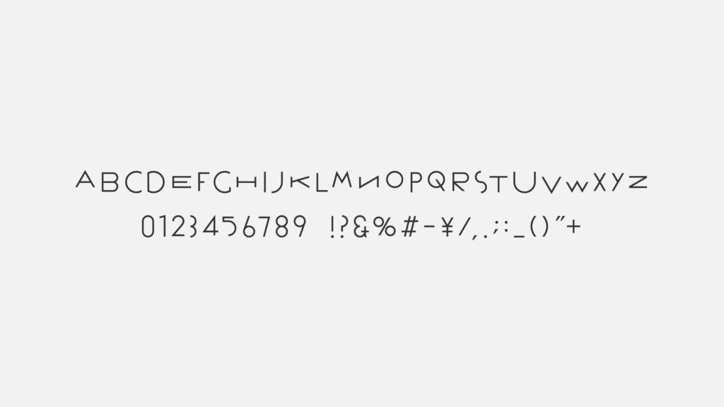 R.D.C.は、名古屋を拠点にしたデザインオフィスであり、最強のブランディングカンパニーです。徹底したヒアリングとコンセプトメイキングから生み出される宇宙一こだわり抜いたロゴデザイン。そして、カリグラファーが2000年の歴史を踏襲して作るオリジナルフォントは、見るものを虜にしていきます。