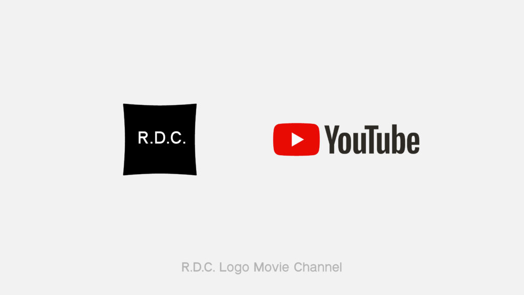 R.D.C.は、名古屋を拠点にしたデザインオフィスであり、最強のブランディングカンパニーです。名古屋一こだわり抜いた「ロゴデザイン」、そしてコンテンツSEOを軸にした「ウェブデザイン」、「名刺デザイン」などの営業ツールデザインを行っています。