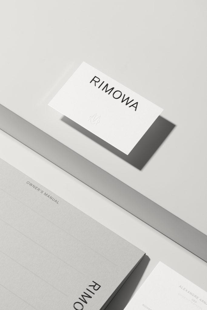 R.D.C.は、名古屋にオフィスを構えるデザイン事務所であり、最強のブランディングカンパニーです。名古屋一こだわり抜いた「ロゴデザイン」、そしてコンテンツSEOを軸にした「ウェブデザイン」、「名刺デザイン」などの営業ツールデザインを行っています。