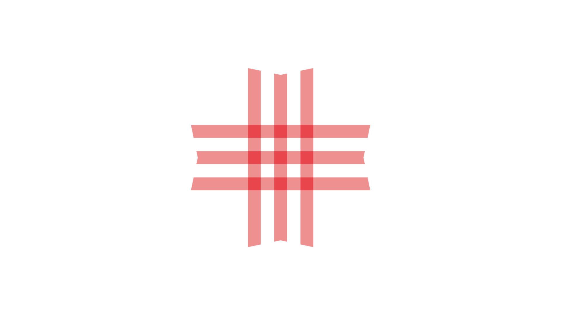 シンボルマーク・ロゴマークのデザイン