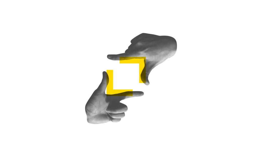 ロゴデザインの解説